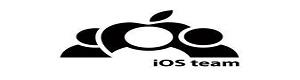 IOS Shop